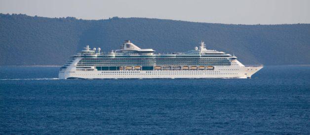 cruise1stk